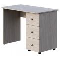 Письменный стол СТ-009 Мийа 3 А (Маг) правый