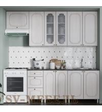 Кухня Классика комп. 2 (SV)