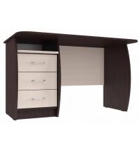 Письменный стол СП-01 (ваша)