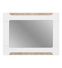 Зеркало навесн Палермо-3