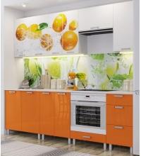 Кухня Модерн комп. 3 (SV)