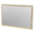 Зеркало (спальня Лагуна 2) Дуб Сонома