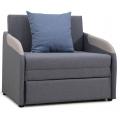 Кресло-кровать Громит (85) (Ниж. и К) ТД 278