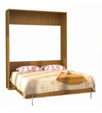 Кровать трансформер Арт. К04 (160х200) (Маг)