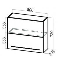 Шкаф Ш800б (Blum Aventos HF)/720