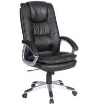 Кресло 11309-01А