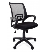 Кресло 8018-MSC