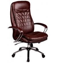 Кресло LK-3 823 (0002)