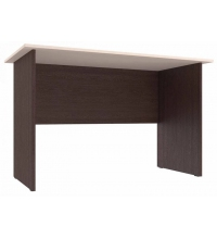 Письменный стол СП-05 (ваша)