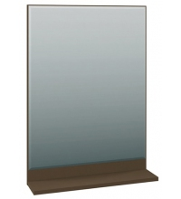 Зеркало Чили (mobi)