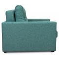 Кресло-кровать Лео (Ниж. и К) вид 3