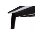 Стол Пегас (140*85) вид 1