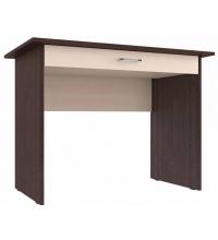 Письменный стол СП-06 (ваша)