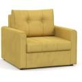 Кресло-кровать Лео (Ниж. и К) ТК 360