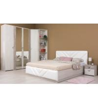 Спальня Амели (mobi)