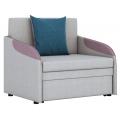 Кресло-кровать Громит (85) (Ниж. и К) ТД 175