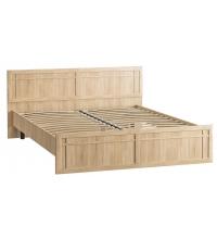 Кровать Марко 01.35 (160х200) (mobi)