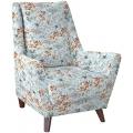 Кресло для отдыха Дали (Ниж. и К) ТК 228
