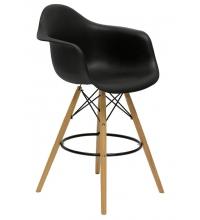 Барный стул BARNEO N-153 BAR