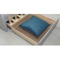Кресло-кровать Громит (85) (Ниж. и К) вид 4