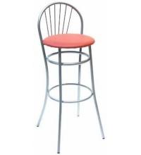 Барный стул СБ 12