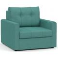 Кресло-кровать Лео (Ниж. и К) ТК 347