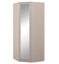 Шкаф для одежды угловой (Спальня Верона)
