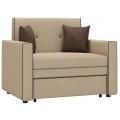 Кресло-кровать Найс (85) (Ниж. и К) ТД 111