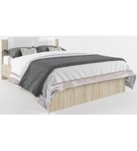 Кровать СКР1600.1 (Софи) (160х200)