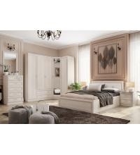 Спальня Верона, spalnya-verona