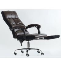 Кресло Barneo K-43