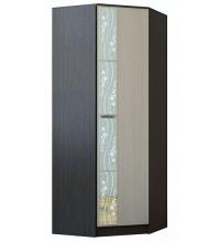 Шкаф угловой СУ-870 (Гостиная Сабина)