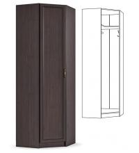 Шкаф угловой Мадэра 13.39 (mobi)