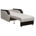 Кресло-кровать Нео 60 (Кр/Кр) спальное место