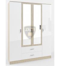 Шкаф СШК1600.1 (Софи)