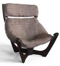 Кресло для отдыха Альба