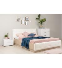 Спальня Муссон (mobi)