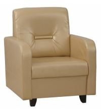 Кресло Нео 49 (КР)