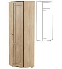 Шкаф угловой Марко 03.224 (mobi)