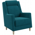 Кресло для отдыха Дилан (Ниж. и К) ТД 273