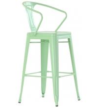 Барный стул Barneo N-243