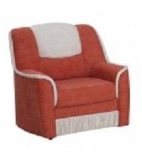 Кресло Нео 4 (КР)