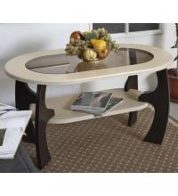 Журнальный столик Majesta-2