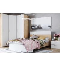 Спальня Лайт №2 (Ваша)