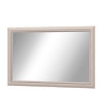 Зеркало настенное (Спальня Верона)