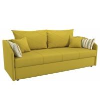 Лавли диван-кровать (Ниж. и К)