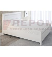 Кровать КР-2023 (160х200)