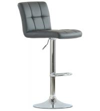 Барный стул BARNEO N-47 Twofol