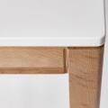 Стол Антила (160/200*95) Раздвижной вид 1