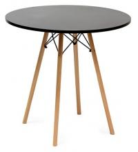 Стол кухонный Barneo T-8